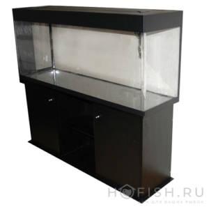 аквариум биора