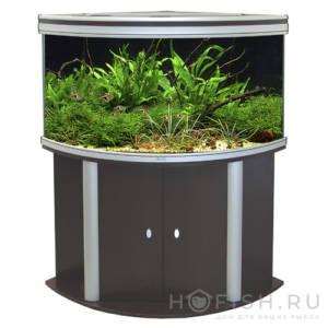 аквариум Aquatlantis 190 литров