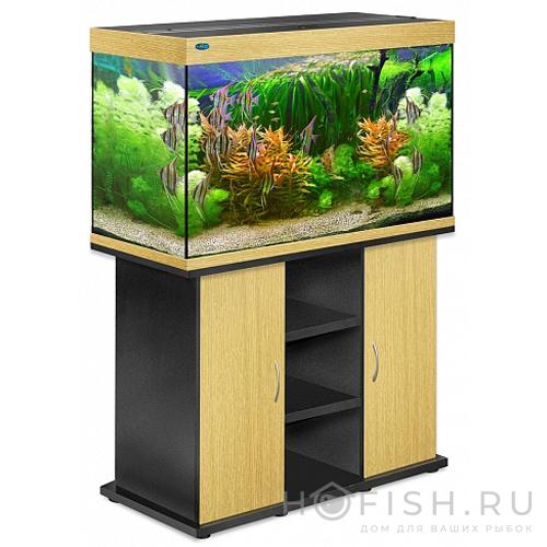 Аквариум Биодизайн Риф 248 литров
