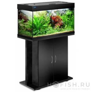 аквариум прямой риф 125 литров