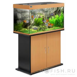 Аквариум Биодизайн Риф 153 литра