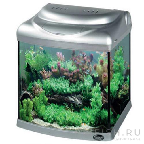 аквариум Hailea 30 литров