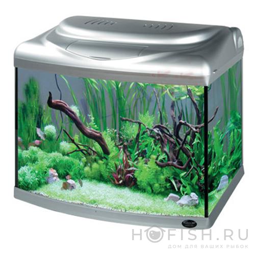 аквариум Hailea 60 литров