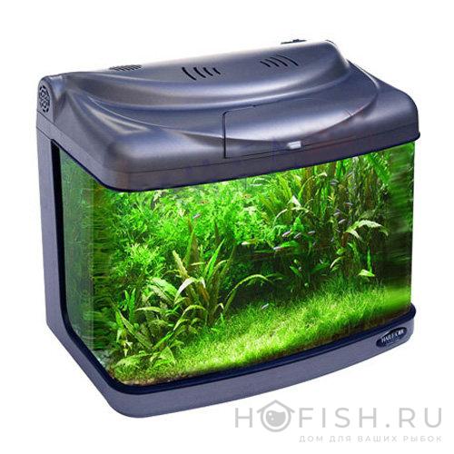 аквариум Hailea 28 литров