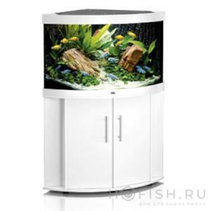 аквариум Juwel
