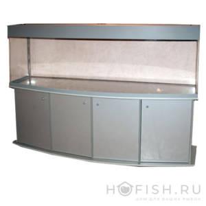 аквариум 800 литров
