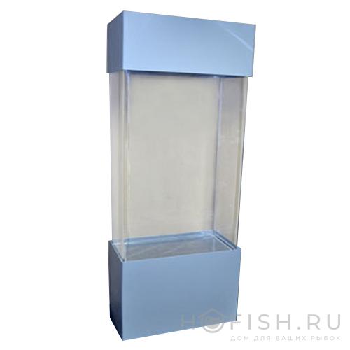 аквариум биора башня