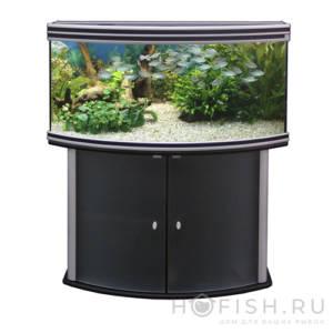 аквариум Aquatlantis 305 литров