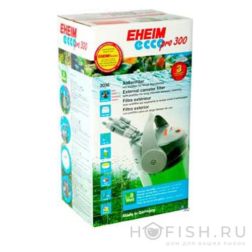 фильтр для аквариума 2036