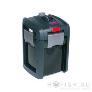 Био-фильтр 2071