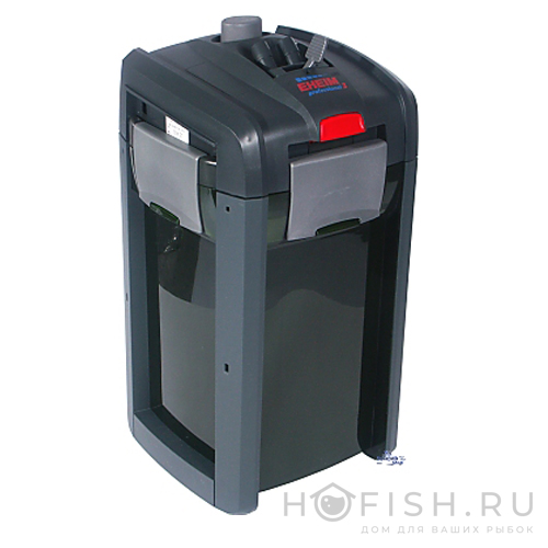 био-фильтр 2075