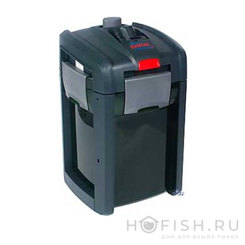 био-фильтр 2073