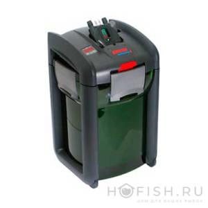 био-фильтр 2180