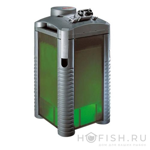 фильтр для аквариума 2224