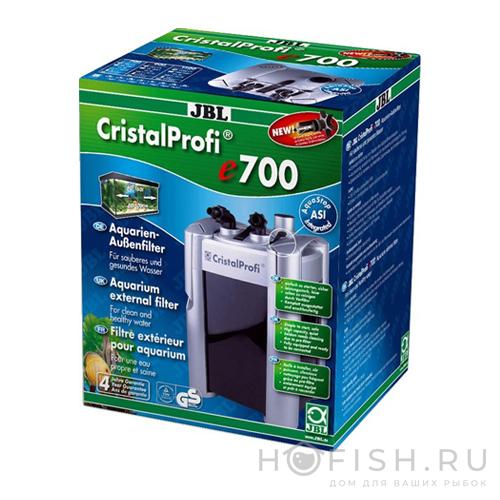 фильтр для аквариума e700