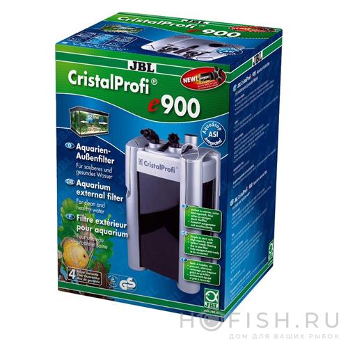 фильтр для аквариума e900