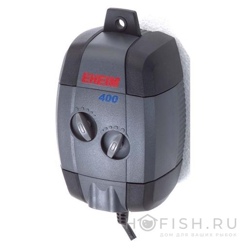 компрессор для аквариума 400