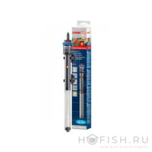 нагреватель для аквариума 100