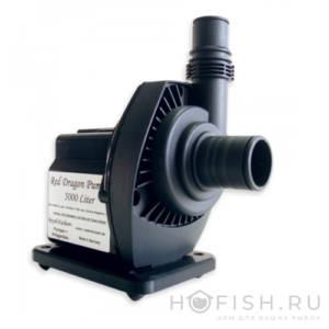 помпа для аквариума 5000