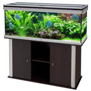 Аквариумы Aquatlantis