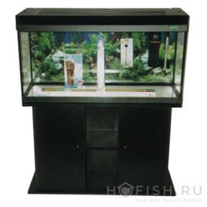 Аквариум ССБ-Аква 180 литров